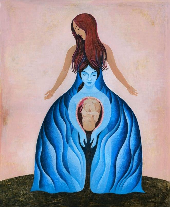 midwifery1
