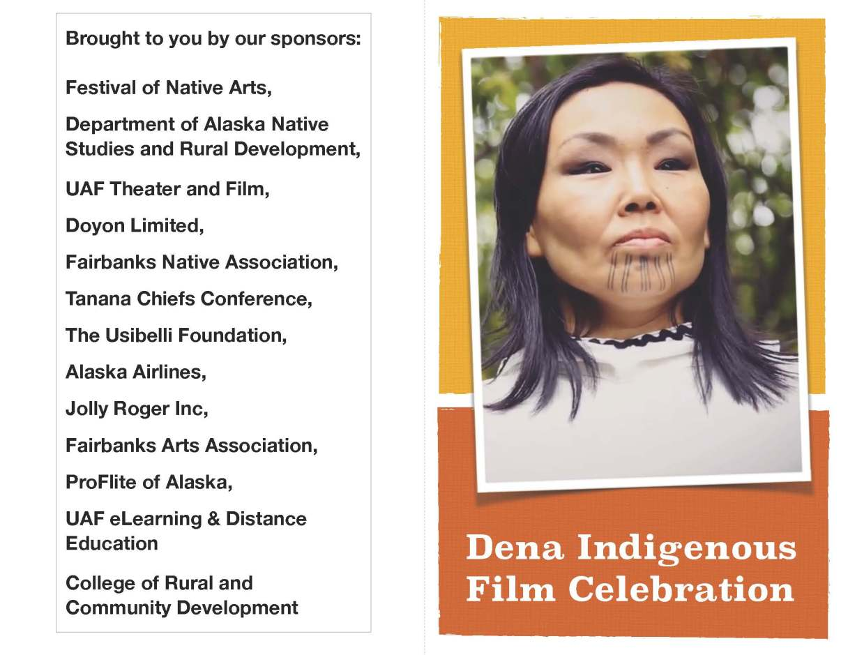 2015-Dena-Indigenous-Film-Celebration-Program-1_Page_1