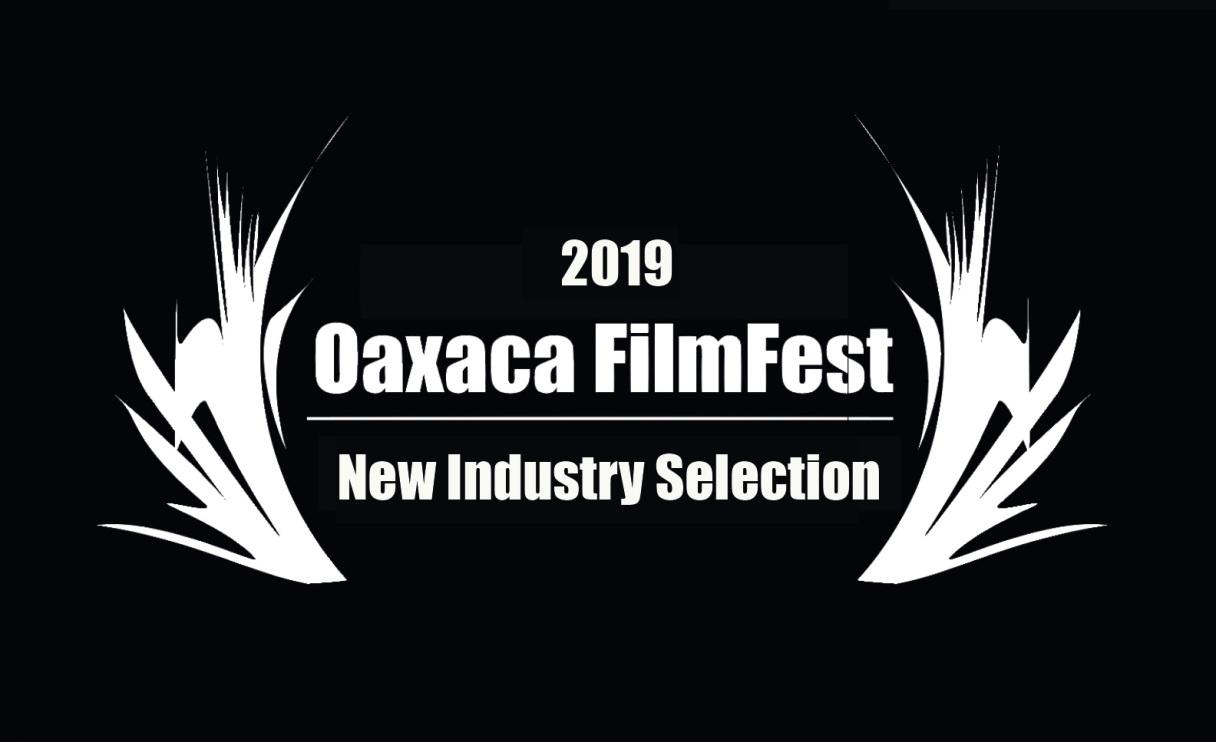 OaxacaFilmFest-Laurels-Bow19.jpg